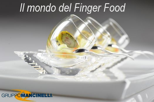 food-lab finger food